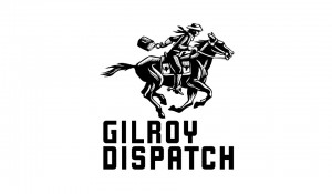 Gilroy-Dispatch