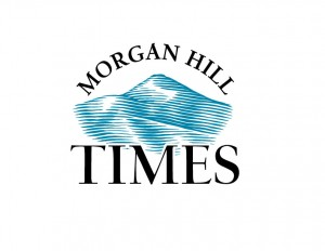 Morgan-Hill-Times