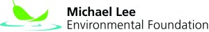Michael Lee Environmental Foundation