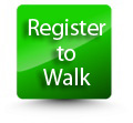 Register to Walk